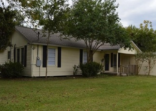 Casa en Remate en Highlands 77562 AVENUE D - Identificador: 4366419591