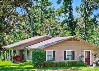 Casa en Remate en Lindale 75771 COUNTY ROAD 4104 - Identificador: 4366428793