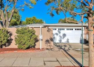 Casa en Remate en San Jose 95124 KIRK RD - Identificador: 4366460314