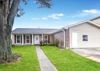 Casa en Remate en Harvey 70058 KEITH WAY DR - Identificador: 4366486149
