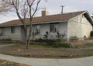 Casa en Remate en Lancaster 93534 W AVENUE H6 - Identificador: 4366499740
