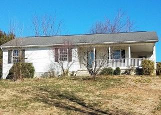 Casa en Remate en Fawn Grove 17321 LOWE RD - Identificador: 4366528646