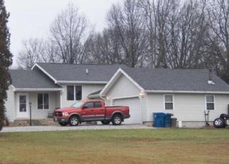 Casa en Remate en Barberton 44203 WOODLAWN DR - Identificador: 4366558417