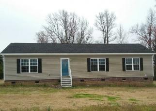 Casa en Remate en Kenansville 28349 N WILLIAMS RD - Identificador: 4366559747