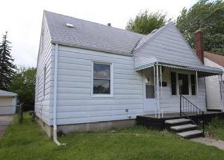 Casa en Remate en Eastpointe 48021 BEECHWOOD AVE - Identificador: 4366577250