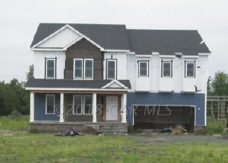 Casa en Remate en Bishopville 21813 SAINT MARTINS NECK RD - Identificador: 4366616231