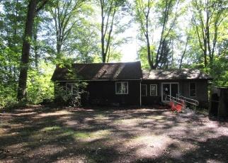 Casa en Remate en Buchanan 49107 E CLEAR LAKE RD - Identificador: 4366642517