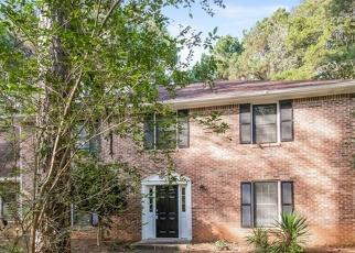 Casa en Remate en Fayetteville 30214 WOODSONG DR - Identificador: 4366679748