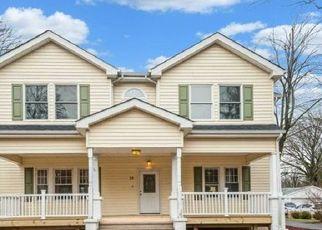 Casa en Remate en Hillsdale 07642 WASHINGTON AVE - Identificador: 4366699448