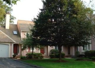 Casa en Remate en Randolph 02368 JASPER LN - Identificador: 4366738429