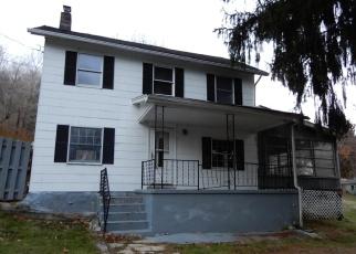 Casa en Remate en Oxford 07863 BUCKLEY AVE - Identificador: 4366767784