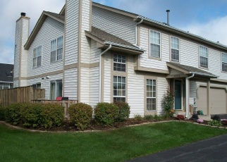 Casa en Remate en Warrenville 60555 TIMBER DR - Identificador: 4366779605
