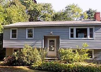 Casa en Remate en Tewksbury 01876 3RD ST - Identificador: 4366785735