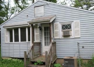 Casa en Remate en Columbia 07832 US HIGHWAY 46 - Identificador: 4366792299