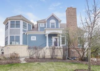 Casa en Remate en Libertyville 60048 LYNN CIR - Identificador: 4366812897