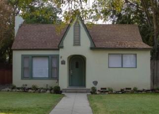 Casa en Remate en Fresno 93704 E VASSAR AVE - Identificador: 4366813320