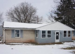 Casa en Remate en Phoenixville 19460 SPRING CITY RD - Identificador: 4366818131