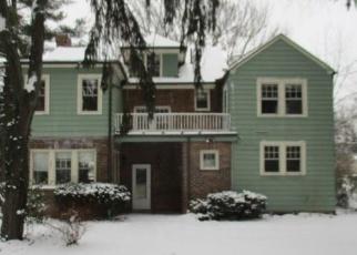 Casa en Remate en Euclid 44117 HADDEN RD - Identificador: 4366842675