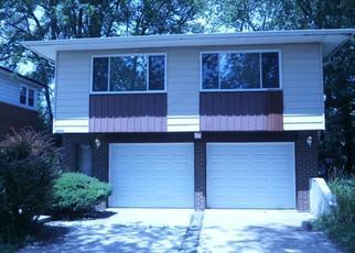 Casa en Remate en Hazel Crest 60429 WOODWORTH PL - Identificador: 4366927194