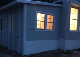 Casa en Remate en Cabazon 92230 ADELE AVE - Identificador: 4367016545