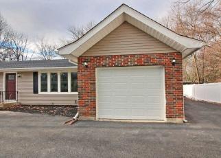 Casa en Remate en Bartonsville 18321 LAUREL LAKE RD - Identificador: 4367056847