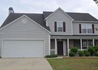 Casa en Remate en Grayson 30017 SWAN LAKE CT - Identificador: 4367075678
