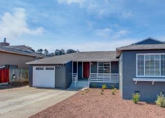 Casa en Remate en Daly City 94015 SWEETWOOD DR - Identificador: 4367135229