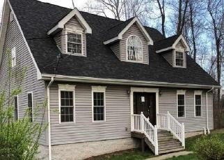 Casa en Remate en Bridgeport 26330 WOODSIDE LN - Identificador: 4367193488