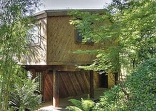 Casa en Remate en Santa Cruz 95065 HAPPY VALLEY RD - Identificador: 4367195229