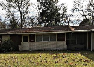 Casa en Remate en La Marque 77568 PATRICIA ST - Identificador: 4367220643