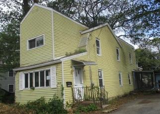 Casa en Remate en Worcester 01604 E LAKE ST - Identificador: 4367234657