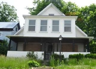 Casa en Remate en Athol 01331 COTTAGE ST - Identificador: 4367235533