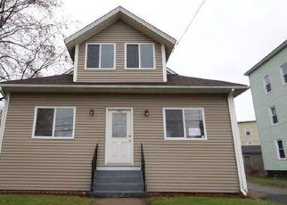 Casa en Remate en Chicopee 01020 GRATTAN ST - Identificador: 4367256102