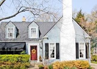 Casa en Remate en Rocky River 44116 GASSER BLVD - Identificador: 4367283714