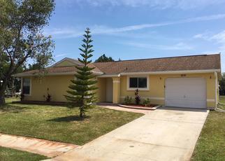 Casa en Remate en North Port 34287 MONTCLAIR CIR - Identificador: 4367299477