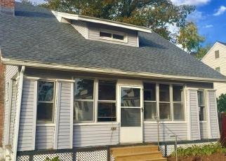 Casa en Remate en Springfield 01109 MAYNARD ST - Identificador: 4367320945