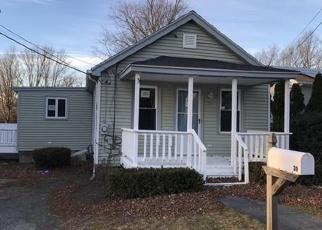 Casa en Remate en Somerset 02725 HEBB ST - Identificador: 4367332319
