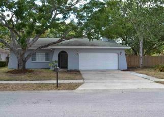 Casa en Remate en Palm Harbor 34683 E GROVELEAF AVE - Identificador: 4367343712