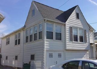 Casa en Remate en West Haven 06516 W SPRING ST - Identificador: 4367369101
