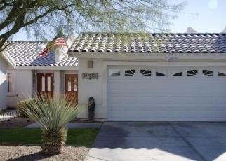 Casa en Remate en Yuma 85365 E 35TH ST - Identificador: 4367387958