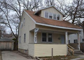 Casa en Remate en Grand Rapids 49507 WITHEY ST SW - Identificador: 4367408984