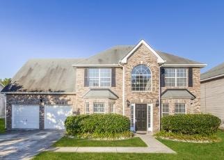 Casa en Remate en Atlanta 30349 BIRDSEYE TRL - Identificador: 4367427811