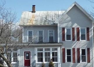 Casa en Remate en Depauville 13632 COUNTY ROUTE 179 - Identificador: 4367448382