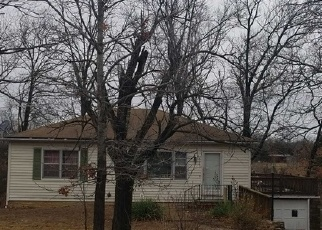 Casa en Remate en Gerald 63037 OLD HIGHWAY 50 - Identificador: 4367466339