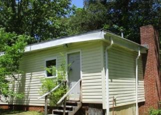 Casa en Remate en Spartanburg 29307 GRANT CIR - Identificador: 4367490430