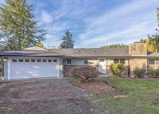 Casa en Remate en Tenino 98589 OLD MILITARY RD SE - Identificador: 4367498309