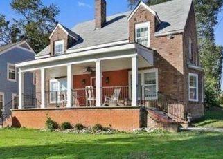 Casa en Remate en Atlanta 30314 CHAPPELL RD NW - Identificador: 4367500507