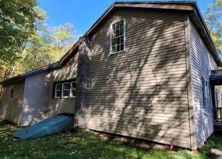 Casa en Remate en Cleveland 13042 NORTH ST - Identificador: 4367511901