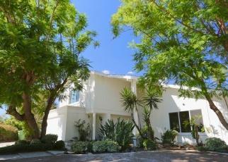 Casa en Remate en Granada Hills 91344 TRIBUNE ST - Identificador: 4367544749