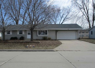 Casa en Remate en Green Bay 54311 SUPERIOR RD - Identificador: 4367560960